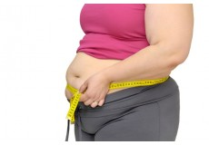 60% попуст и крај за Вашата дебелина,хроничен замор,шеќер,дијабет и масти за само 990 денари