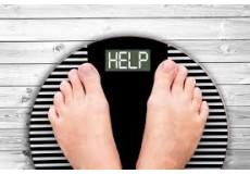31% попуст за откривање на причините за ДЕБЕЛИНА,спор метаболизам,чувство на отеченост на телото со квантна анализа