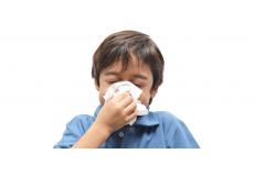 40% попуст испитување за ГРИП (инфлуенца) за само 625 ден.
