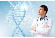 50% попуст на дијагностика и терапија на одстранување на тешки метали, токсини, бактерии, вируси, габички, паразити од телото со помош на информотерапија