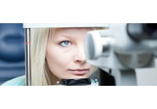 50% ПОПУСТ на комплетен офталмолошки преглед и одредување диоптрија на наочари во очна оптика Геталдус со најсовремени методи и апарати.