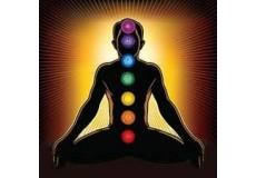40% попуст терапија со комбинација на медитација, реики и квантна трансформација по цена од 1430 ден