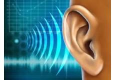 50% попуст на специјалистички прегледи (ОРЛ),Ендоскопија,Тимпаноскопија (преглед на уво),Ехо на синуси или мерење на слух и по потреба отстранување на масен чеп