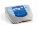 Magneris инструмент за нискофреквентна магнетна терапија. Цена: 361.637,00 денари