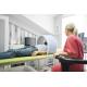 Голем ефект за срцето и крвниот притисок (Магнет + Електротерапија + Ултразвук)