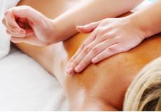 30% попуст на масажа на цело тело 50 минути