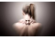 35% попуст на масажа на заден дел од телото 40 минути
