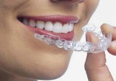 50%ПОПУСТ на Промотивно белеење на заби во домашни услови