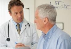 75% Комплетен специјалистички Нефролошки и уролошки пакет за мажи. Ехо на бубрези и надбубрежни жлезди, Ехо на мочно ќесе и мочоводи, Проценка на рест урина,Ехо на простата и тестиси,Доплер на крвни садови на тестиси и пенис