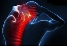 58% ПОПУСТ  на консултација со Атлас специјалист, преглед за положбата на атласот, масажа на цело тело со акцент на првиот вратен пршлен-атласот во вредност од 1800 по цена од 750 денари.