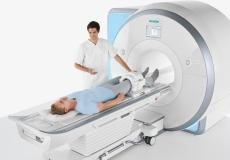 41% попуст на снимање со магнетна резонанца + консултација по неверојатна цена од 5300 ден.