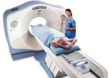 51% попуст на снимање со компјутерска томографија + консултација по неверојатна цена од 3900 ден.