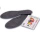 20% ПОПУСТ на револуционерни магнетни влошки за стапала, со двојно дејство, магнетно и а..