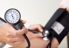 35% ПОПУСТ Мануелен прецизен мерач за крвен притисок со стетоскоп и 1 година гарантен рок.