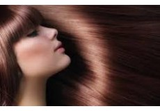 10% ПОПУСТ на Револуционерни Италијански Ампули за зајакнување на слаба, сува и лесно кршлива коса (AVORIO). Во периодите кога косата е сува и подложна на опаѓање.