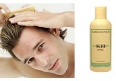 10% ПОПУСТ на Италјански, медицински шампон против опаѓање и стимулирање на раст на коса.