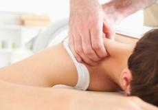 30% ПОПУСТ на Aкупресурна терапија - ја намалува болката, воспоставува повторна рамнотежа на телото, ја отстранува напнатоста и стресот . Во времетраење од 45 минути.