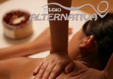 67% ПОПУСТ на холисичка релакс масажа на целото тело во времетраење од 50-60 минути со редовна цена од 1200 денари за само 400 денари.