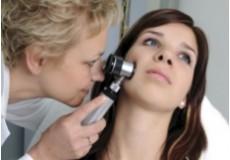30% ПОПУСТ на Комплетен специјалистички преглед и брис на бемки во ординацијата на Д-р Крсте Митаноски.