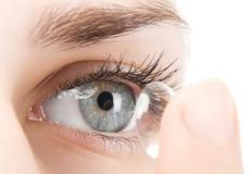 20% ПОПУСТ, преглед и одредување на диоптрија на сите видови леќи во Очна Оптика Геталдус.