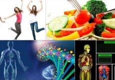 62% ПОПУСТ Брза дијагноза и брзо лекување со Квантна магнетна анализа со скен на цело тело и состојба на сите органи +  Хомеопатија +  Програма за исхрана за соодветното заболување.