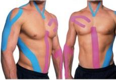 """50% ПОПУСТ за поздрави мускули, подобра циркулација, намалена болка, подобрување на движењето на зглобовите и мускулната функција...Природно лекувајте го сопственото тело плаќајќи само 450 ден. во центарот за физикална и кинезитерапија """"LASER MED"""""""