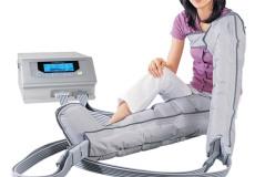 33% ПОПУСТ на Лимфна дренажа, ги решава проблемите со циркулација и инервација на нозете- отечени и болни нозе, целулит и прекумерна тежина, проблеми со венска циркулација, како последица на прекумерно седење и намалена физичка активност.