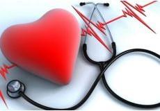 56% ПОПУСТ специјалистички преглед по интерна медицина + ЕКГ + Ехо кардиографија (ехо на срце) + ехо на тироидна жлезда + доплер на крвни садови на врат + специјалистички извештај со препорака за  терапија и контрола до 30 дена.