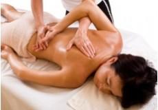 40% ПОПУСТ  Туи-на Кинеска медицинска терапија во студио за масажа, мануелна терапија и едукација Алтернатива.