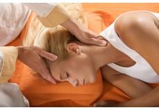 54% ПОПУСТ, комплетна масажа во солена соба,  во вредност од 1500 денари по цена од 688  денари.