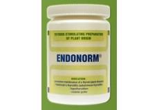 ЕНДОНОРМ - ново средство за лекување на болестите на тироидната жлезда по цена од 4 400 ден  / 90 капсули