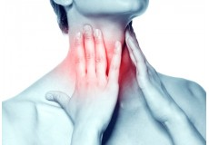 40% попуст испитување за воспаление на грлото за 235 ден.